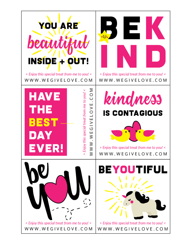 we-give-love-kindness-cards